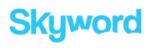Skyword-logo
