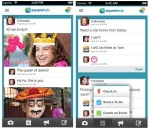 SquareHub-iOS-iPhone-iPad-app
