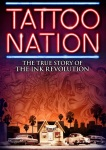 Tattoo-Nation-movie