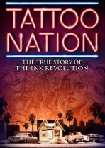 Tattoo-Nation-movie