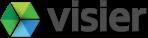 visier-logo