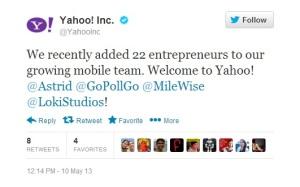 Yahoo-Twitter-LokiStudios