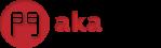 akamon-logo