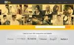Biba-homepage-screenshot