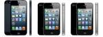 compare-apple-iphone