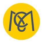 CustomMade-logo