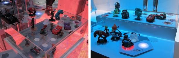 E3-Expo-Disney-Infinity-Game-Toys-Inovasi-com