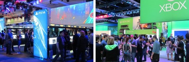E3-Expo-Sony-PS4-Xbox-One-Inovasi-Com-June-2013