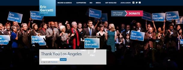 Eric-Garcetti-LA-Mayor-Nation-Builder