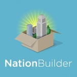 nationbuilder-logo
