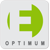 Optimum-Energy-logo