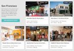 Storefront-homepage-screenshot