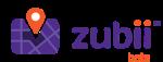zubii-logo