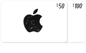 Apple-store-giftcards