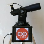 Exo-Labs-camera-via-Facebook