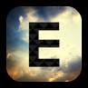 Eye-Em-app-icon