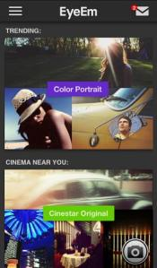 Eye-Em-iOS-app