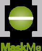 maskme-home-logo