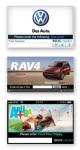 Solve-Media-Type-In-ads