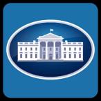 White-House-app