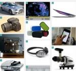 yabbly-top-ten-items