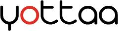 Yotttaa-logo