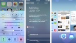Apple-iOS-7-operating-system