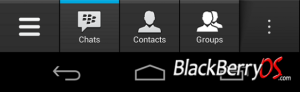BBM-Android-iPhone-BlackBerryOS