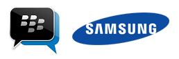 bbm-samsung-logo