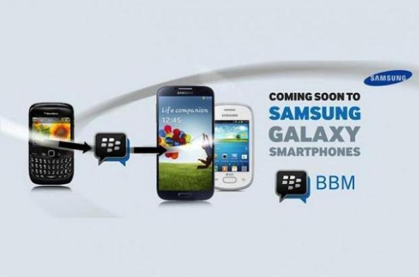 bbm-samsung-mobile-ghana