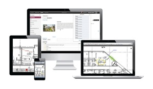 Builders-Cloud-devices