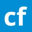 College-feed-logo