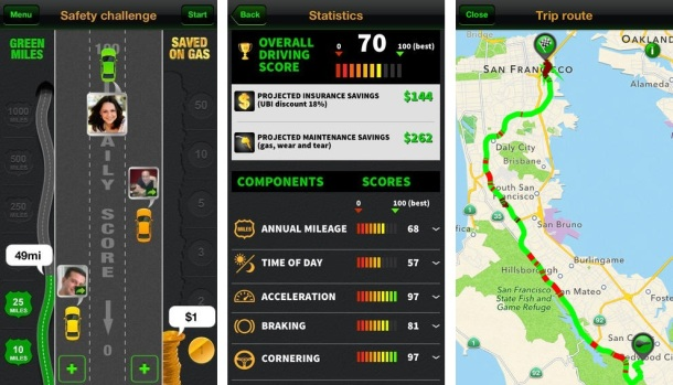 drivewise-ly-iphone-app