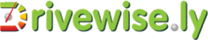 drivewise-ly-logo
