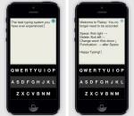 fleksy-iphone-app