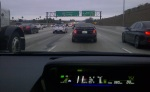 Los-Angeles-LAX-Traffic-on-the-eve-of-the-4th-of-July-2013-holiday-inovasicom