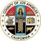 Los-Angeles-seal