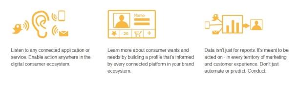Lytics-homepage