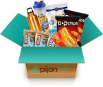 Pijon-box-of-goods