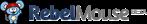 Rebel-Mouse-logo