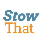 Stow-That-logo-