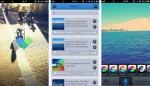 VoxPixl-iOS-screenshot