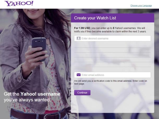 Yahoo-Email-Watch-List-$1.99-5-usernames