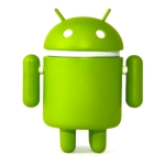 Android-Profile