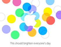 Apple-Invite-iPhone-event-September-10-2013
