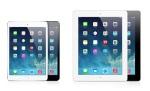 Apple-iPad-mini-Retina