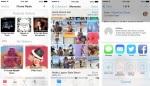 Apple-iPhone-5S-September-10-2013