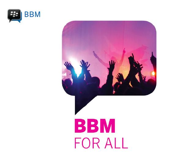 BBM-cross-platform-iOS-Android-September-21