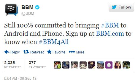 BBM-update-September-30-2013