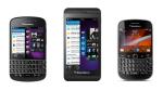 BlackBerry-devices-carousel-q10-z10-bold